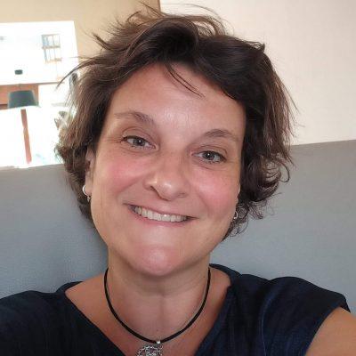 Christelle Augustak